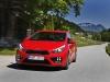 2014 Kia Pro Ceed GT 3-door thumbnail photo 55638