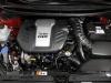 Kia Pro Ceed GT 3-door 2014