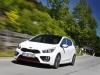 2014 Kia Pro Ceed GT 5-door thumbnail photo 55533