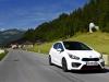 2014 Kia Pro Ceed GT 5-door thumbnail photo 55535