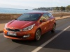 2014 Kia Pro Ceed thumbnail photo 55768