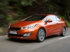 2014 Kia Pro Ceed thumbnail photo 55778