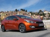 2014 Kia Pro Ceed thumbnail photo 55781