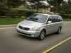 2014 Kia Sedona thumbnail photo 55712