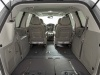 2014 Kia Sedona thumbnail photo 55720