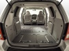 2014 Kia Sedona thumbnail photo 55721