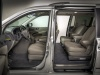 2014 Kia Sedona thumbnail photo 55722