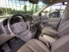 2014 Kia Sedona thumbnail photo 55724