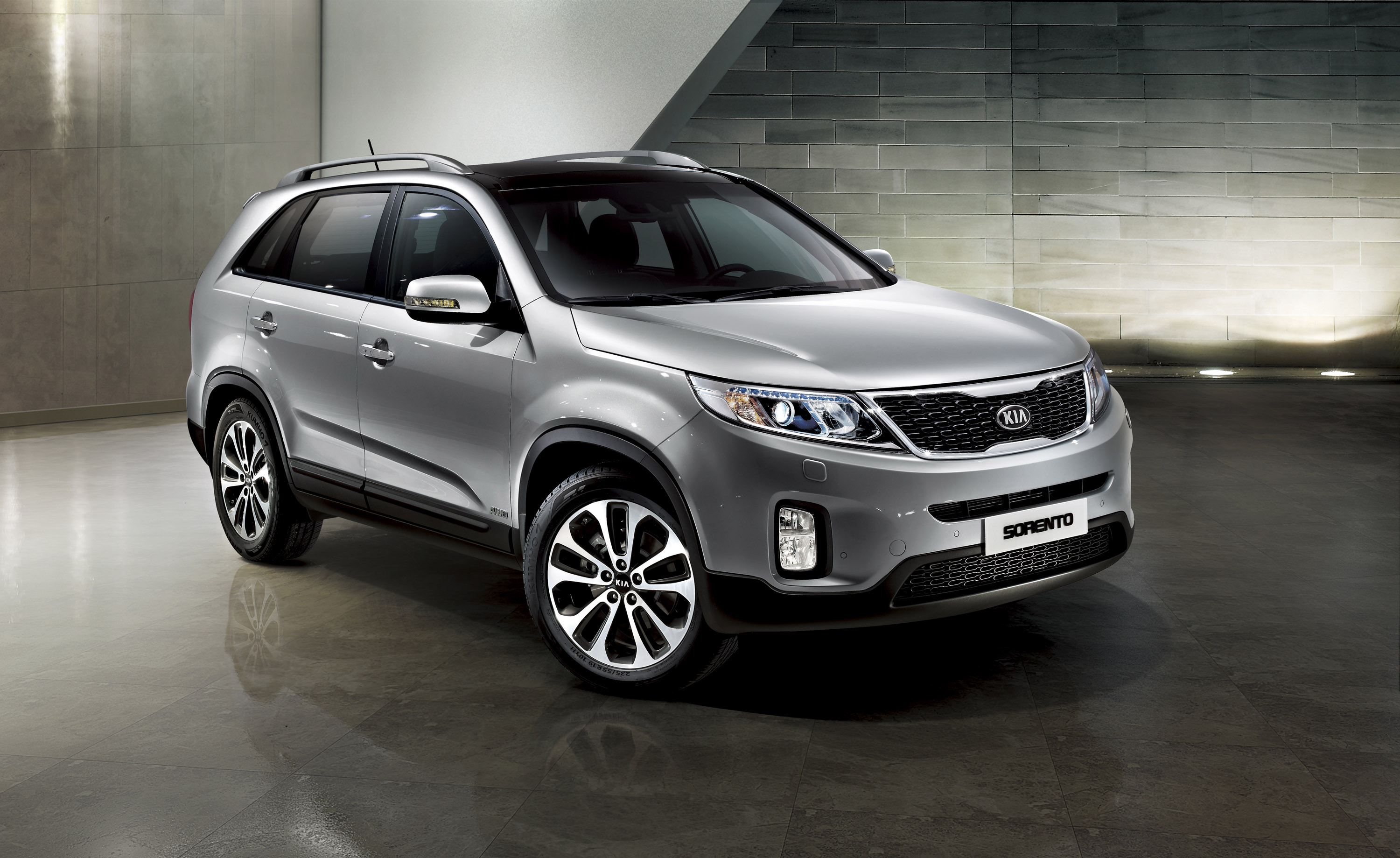 kia articles informations com bestcarmag lx sorento photos makes