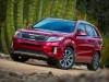 2014 Kia Sorento thumbnail photo 6062