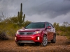 2014 Kia Sorento thumbnail photo 6063