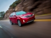 2014 Kia Sorento thumbnail photo 6064