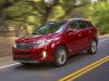 2014 Kia Sorento thumbnail photo 6065