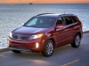 2014 Kia Sorento thumbnail photo 6066
