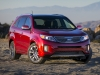 2014 Kia Sorento thumbnail photo 6067