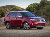 2014 Kia Sorento thumbnail photo 6068