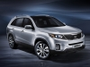 2014 Kia Sorento thumbnail photo 6070