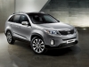 2014 Kia Sorento thumbnail photo 6071