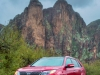 2014 Kia Sorento thumbnail photo 6073