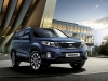 2014 Kia Sorento thumbnail photo 6074