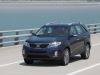 2014 Kia Sorento thumbnail photo 6075