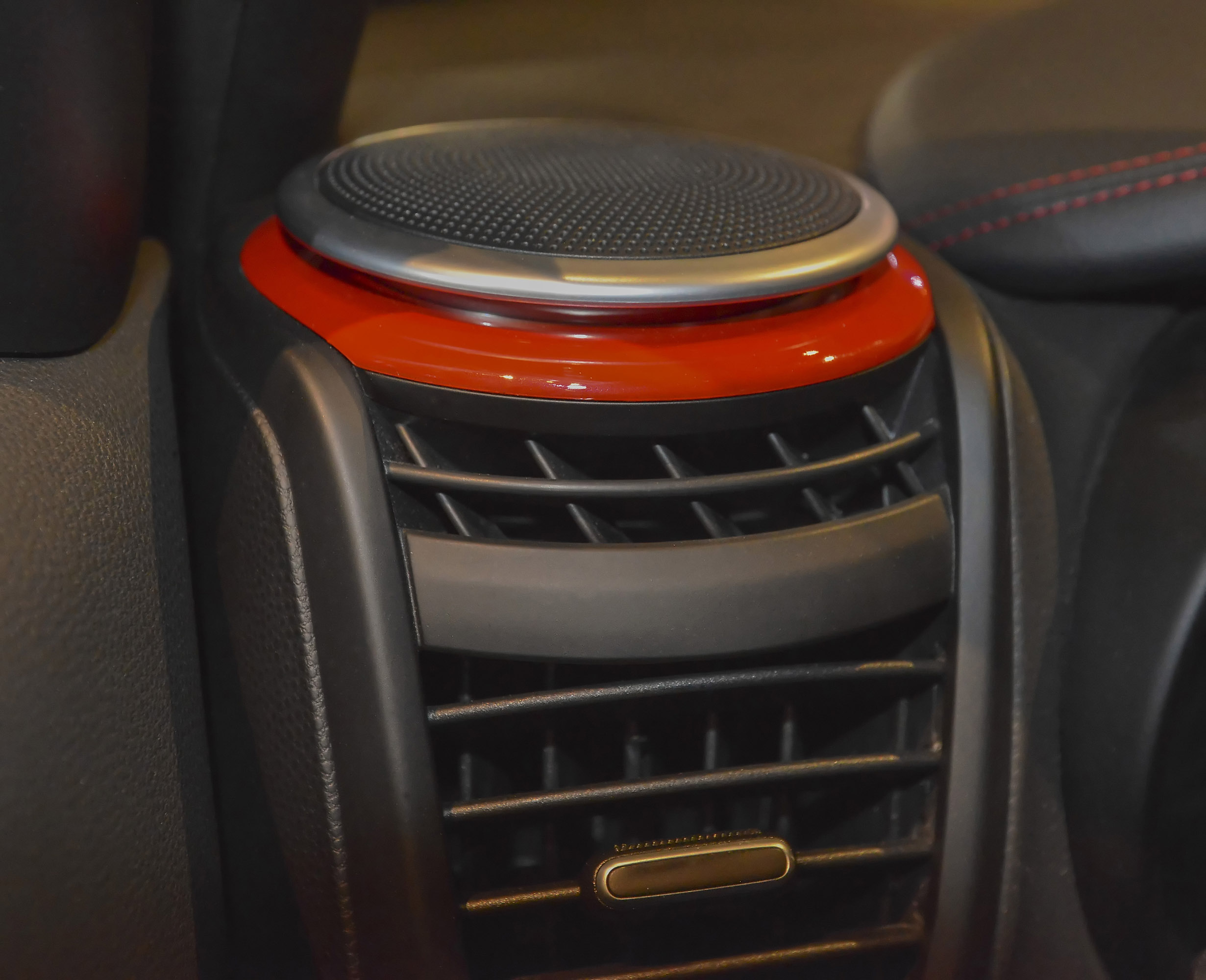 2014 kia soul red zone special edition hd pictures. Black Bedroom Furniture Sets. Home Design Ideas