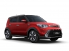2014 Kia Soul thumbnail photo 10762