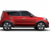 2014 Kia Soul thumbnail photo 10763