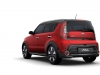 2014 Kia Soul thumbnail photo 10764