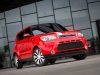 2014 Kia Soul thumbnail photo 12312