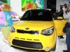2014 Kia Soul thumbnail photo 12313