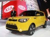 2014 Kia Soul thumbnail photo 12314