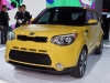 2014 Kia Soul thumbnail photo 12315