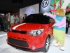 2014 Kia Soul thumbnail photo 12316