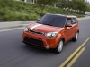 2014 Kia Soul thumbnail photo 12317