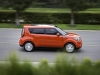 2014 Kia Soul thumbnail photo 12318