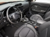 2014 Kia Soul thumbnail photo 12319