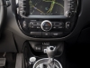 2014 Kia Soul thumbnail photo 12320
