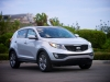 2014 Kia Sportage Facelift thumbnail photo 17184