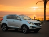 2014 Kia Sportage Facelift thumbnail photo 17185