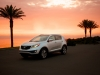 2014 Kia Sportage Facelift thumbnail photo 17186