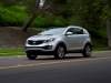 2014 Kia Sportage Facelift thumbnail photo 17187