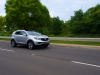2014 Kia Sportage Facelift thumbnail photo 17188
