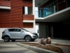 2014 Kia Sportage Facelift thumbnail photo 17190
