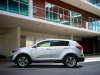 2014 Kia Sportage Facelift thumbnail photo 17191