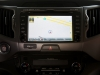 2014 Kia Sportage Facelift thumbnail photo 17193