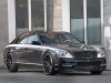 2014 Knight Luxury Maybach-Sir Maybach thumbnail photo 39847