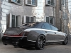 2014 Knight Luxury Maybach-Sir Maybach thumbnail photo 39849