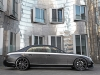 2014 Knight Luxury Maybach-Sir Maybach thumbnail photo 39850
