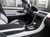 2014 Knight Luxury Maybach-Sir Maybach thumbnail photo 39851